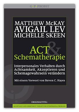 Act Deutsch